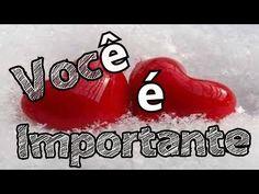 Mensagem de amor- romântica, declare seu amor - YouTube