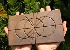 rééquilibreur de jean de la foye, à utiliser dans votre habitation  :  http://www.art-esoterique.com/radionique/reequilibreur_jean_de_la_foye/