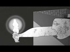 El Guernica Símbolo de una Historia - Motion Graphics - YouTube