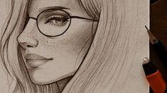 20 Best تعلم الرسم بالرصاص Images Drawings Art Art Lessons