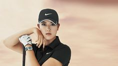 Wie Looks To End Her Victory Drought at the Kingsmill Championship