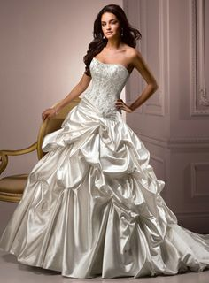 Maggiesottero Wedding Dresses page3 by Jorma Wedding dress Factory