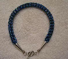 Bracelets By Joy  http://braceletsbyjoy.blogspot.com/