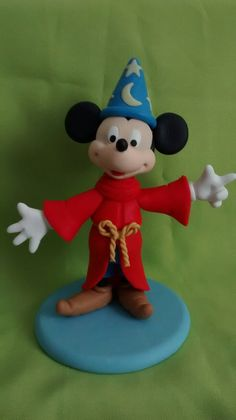Mickey elsi biscuit