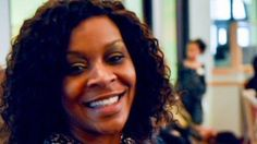 Petition · THE UNITED STATES DEPARTMENT OF JUSTICE, Attorney General Loretta Lynch: Take Over The Investigation Into The Death of Sandra Bland From The Waller County, Texas Police Department. · Change.org