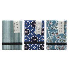 Japanese Matchstick Pads - Last Chance Store | Cuyana Shop