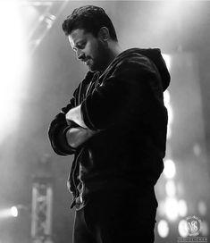 Atif Aslam, Singer, Singers