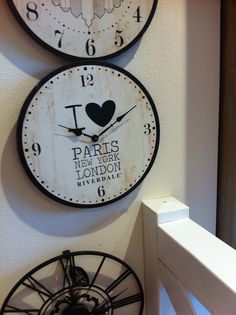 ... parijs riverdale clock riverdale klok riverdale lifestyle klok london
