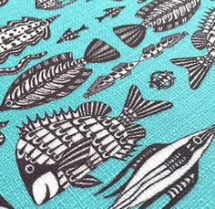 hand-drawn-fish-fabric-on-blue.jpg