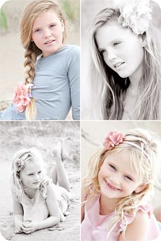 lovely sister shoot #kids #photography