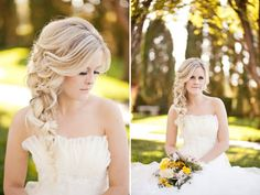 Is this amazing, or am I just that crazy? « Weddingbee Boards