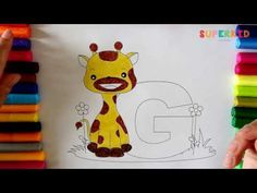 Colouring Pages Alphabet Printable : Letter k and kangaroo coloring page alphabet coloring pages