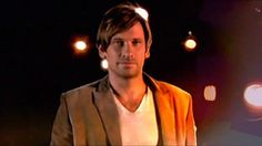 Todd Manning from ONE LIFE TO LIVE... Roger Howarth is amazing :)