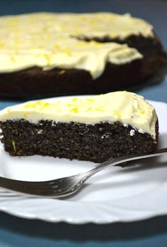 Sweet Cakes, Sweet Life, Catering, Food To Make, Clean Eating, Food And Drink, Dessert Recipes, Yummy Food, Sweets