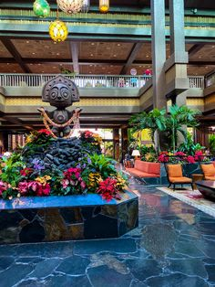 The Best Disney World Resorts for Toddlers and Young Kids - | Family Travel Magazine Best Disney World Resorts, Walt Disney World Vacations, Disney Parks, Polynesian Village Resort, Beach Club Resort, Disney Vacation Club, California Vacation, Disney Springs, Family Travel