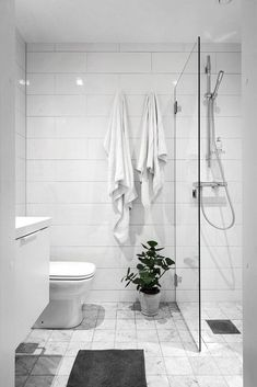 One Day Bathroom Remodeling Laundry In Bathroom, Bathroom Inspo, Bathroom Inspiration, Modern Bathroom, Small Bathroom, Beautiful Interior Design, Bathroom Interior Design, Bad Inspiration, Sauna
