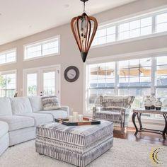 Luxury Hotel Design, Wood Pendant Light, Led Candles, Hospitality Design, Luxury Lifestyle, Remote, Design Inspiration, Interior Design, Beautiful