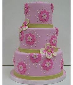 торти для дітей - Поиск в Google