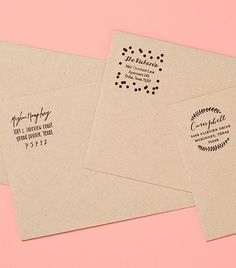 Find a custom stamp design that fits your personality. | Tiny Prints