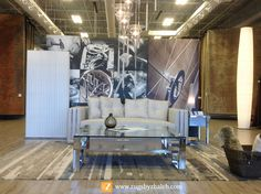 Fine Furniture Miam | Rugs in Miami