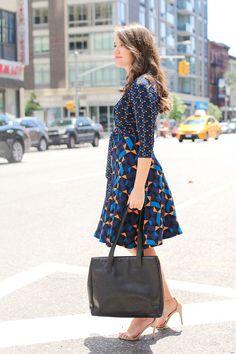 Affordable Wrap Dress Leota
