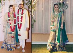 Revealing The Love Story Of Dia Mirza And Sahil Sangha That Turned Into A Fairytale Wedding