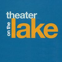 theater on the lake chicago -- every summer