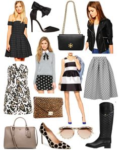 New Favorites + Labor Day Sales