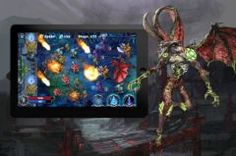 Best iPhone Apps gone free and on sale today (CAVE shoot'em up price decrease)