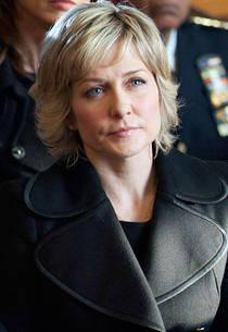 danny's wife on blue bloods - Google Search