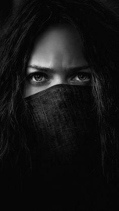 Beautiful Landscape Photography, Beautiful Landscapes, Mysterious Girl, Krishna Wallpaper, Cosplay, Dark Wallpaper, Girl Swag, Hollywood Stars, Hd Movies