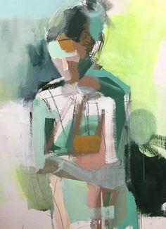 Teil Duncan Painting