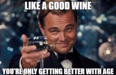 Cheers to the BEST breed on the planet! Cheers to the BEST breed on the planet! Funny Quotes, Funny Memes, Jokes, Memes Humor, Gym Memes, Spin Quotes, Beer Memes, Naughty Quotes, Happy New Year