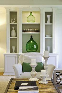 Evars Anderson Design - Home