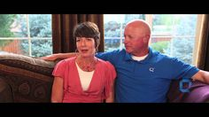 Houghton Family   The Benefits of Q Sciences HD