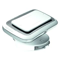 Universal bluetooth speakerphone.....Perfect for hands free phone calls while driving.