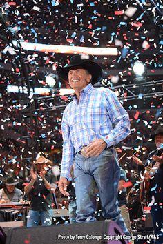 35596cde52b 287 Best First Cowboy that Stole my Heart