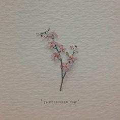 Lorraine Loots -Miniaturist