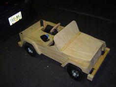 www.eltallerderolando.com 2011 07 25 jeep-de-pedales-3 attachment 85