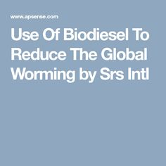 Biodiesel refers to an animal fat or vegetable oil-based diesel which consisting of long-chain alkyl esters. It is typically made by chemically reacting lipids like soybean oil, vegetable oil, and ani. Salts, Separate, Beds, Moisturizer, Resin, Moisturiser, Pull Apart, Bedding, Bed