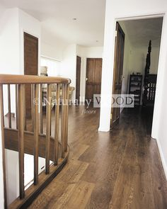 Wood Floor Installation | Wood Floor Restoration | Parquet Flooring - London, Essex, Hertfordshire