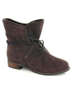 Chaussures femmes vegan - Chaussures vegan esprit ...