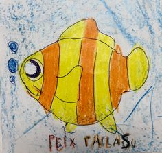 Peix 1