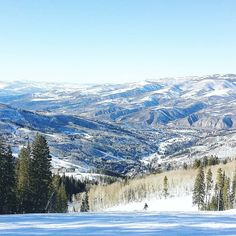 Friendly reminder to everyone to ski safely! Yesterday in the slopes we saw ski patrol giving CPR to someone after what seemed like a crash on skis.   #beavercreek #colorado #visitcolorado #coloradolive #colorfulcolorado #coloradoliving #skiing #laskettelu #mountains #vuoret #travel #matka #reissu #hiihtoloma #rinteet #outdoors #winter #talvi (via Instagram)