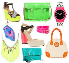Image result for accessories fashion