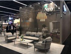 terrace furniture showroom – Google Kereső