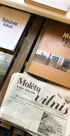 The Guide for Moletai Lithuania a perfect location for a family vacation, a beautiful area with 300 lakes lots of activities and great people. Hotel Concept, Concept Shop, Lithuania Travel, Tourist Information, Really Cool Stuff, Travel Inspiration, About Me Blog, Posts, Activities