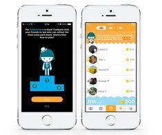 Image result for swarm app