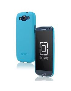 #Incipio #Samsung Galaxy S III feather Case $24.99 #blue