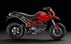Moto Dukati | dukati moto gp, moto dukati, xe moto ducati